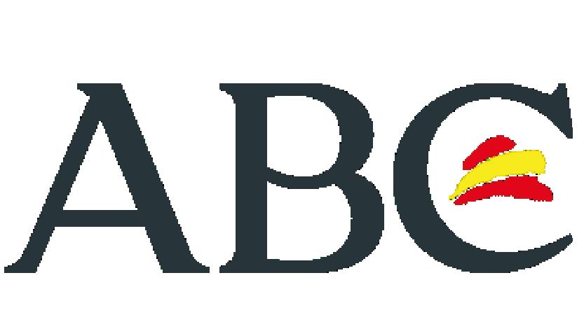 Entrevista periódico  ABC                                                                                         domingo 30 de julio de 2017