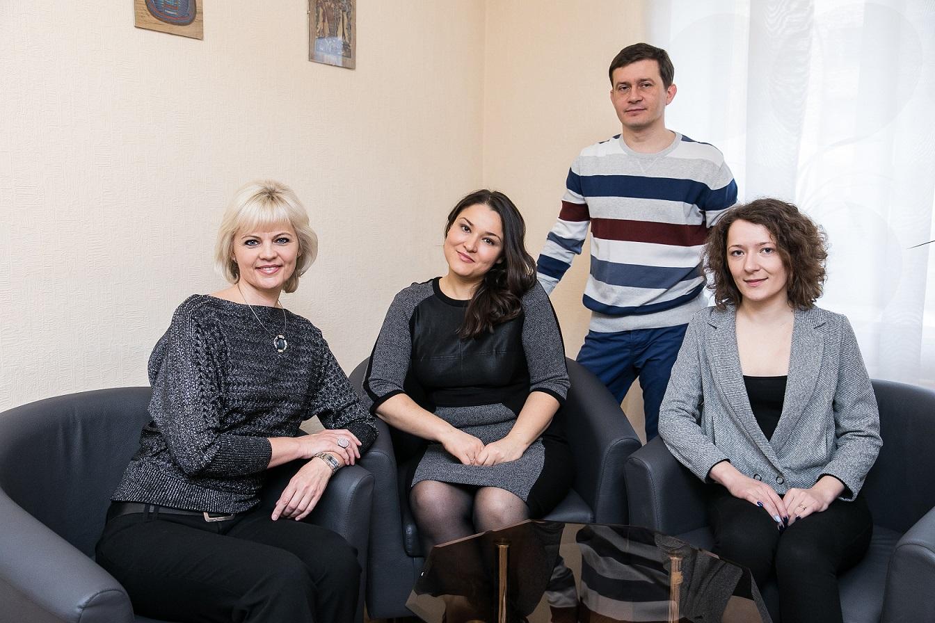 agencia matrimonial rusa-go2minsk